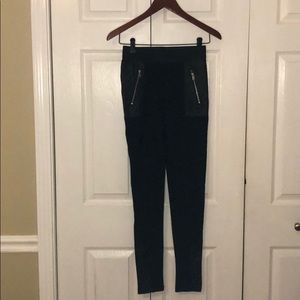 H&M legging pants